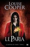 Louise Cooper - .