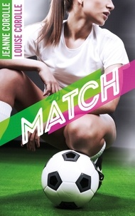 Ebook pour le téléchargement Android Match 9782017071150 (French Edition)