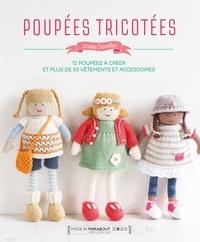 Poupées tricotées.pdf