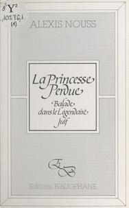 Louise Delafosse - Maurice Delafosse - Le Berrichon conquis par l'Afrique.