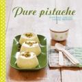 Louise Denisot et Jean-Paul Laillet - Pure pistache.