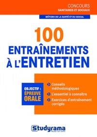 Coachingcorona.ch 100 entraînements à l'entretien Image