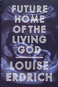 Lire le livre en ligne gratuitement sans téléchargement Future Home of the Living God (Litterature Francaise) 9781472153364