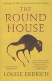 Louise Erdrich - The Round House.