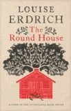 Louise Erdrich - The Round House.