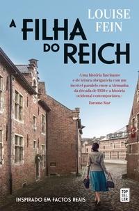 Louise Fein - A Filha do Reich.