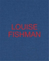 Louise Fishman - Louise Fishman.