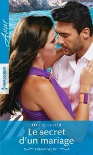 Le secret dun mariage.pdf