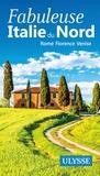 Louise Gaboury - Fabuleuse Italie du Nord - Rome, Florence, Venise.