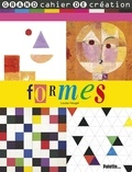 Louise Heugel - Les formes.