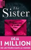Louise Jensen - The sister : un nouveau thriller psychologique féminin dont le suspense tient jusqu'à la fin.