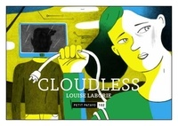 Louise Laborie - Cloudless.