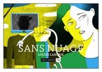 Louise Laborie - Sans nuage.