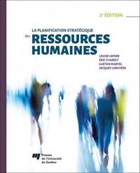 La planification stratégique des ressources humaines.pdf