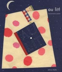 Louise-Marie Cumont - Au lit !.