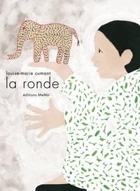 Louise-Marie Cumont - La ronde.