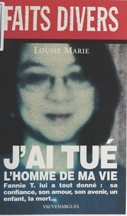 Louise Marie - .