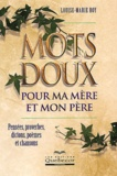 Louise-Marie Roy - .