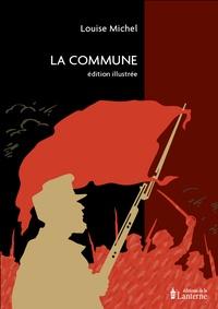 La Commune.pdf