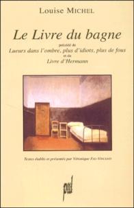 Louise Michel - .