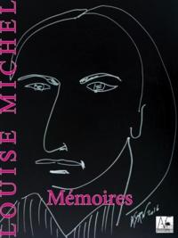 Mémoires - Louise Michel - 9782369551065 - 1,99 €