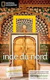 Louise Nicholson - Inde du nord.