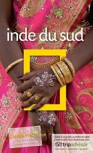 Louise Nicholson - Inde du Sud.