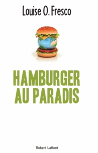 Hamburger au paradis.pdf