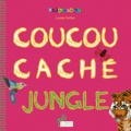 Louise Peltier - Coucou caché jungle.