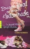 Louise Rennison - Le journal intime de Georgia Nicolson Tome 10 : Bouquet final en forme d'hilaritude.