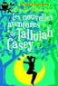 Louise Rennison - Les nouvelles aventures de Tallulah Casey.