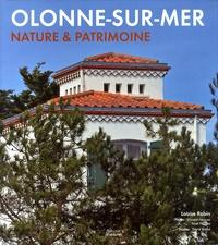 Louise Robin - Olonne-sur-Mer - Nature & Patrimoine.