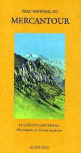 Le Parc national du Mercantour.pdf