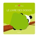Louison Nielman et Sébastien Pelon - Le livre des dodos.