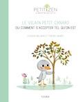 Louison Nielman et Thierry Manès - Le vilain petit canard ou comment s'accepter tel qu'on est.