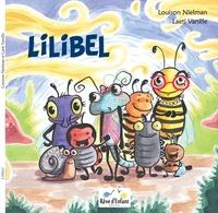 Louison Nielman - Lilibel.