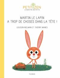 Martin le lapin a trop de choses dans la tête!.pdf