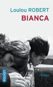 Loulou Robert - Bianca.