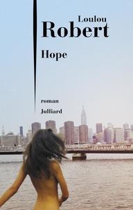Loulou Robert - Hope.