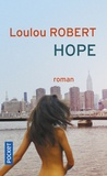 Loulou Robert - Hope.