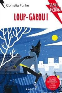 Loup-garou !.