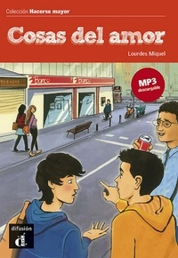 Cosas del amor.pdf