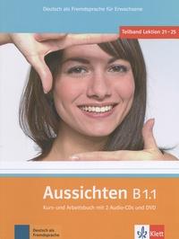 Aussichten B1.1 - Kurs- und Arbeitsbuch.pdf