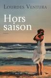 Lourdes Ventura - Hors saison.