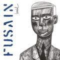 Loustal - Fusain.
