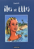 Loustal - Iles et Elles.
