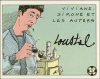 Viviane, Simone et les autres.pdf