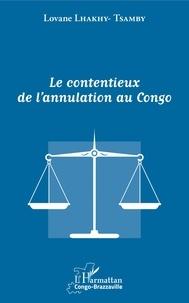 Le contentieux de lannulation au Congo.pdf