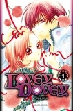 Aya Oda - Lovey Dovey T01.