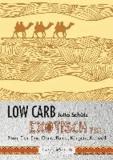 Low Carb Exotisch 01.